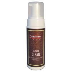 Sintoflon LEATHER CLEAN