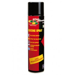 SILICONE SPRAY MULTIUSO 400ml
