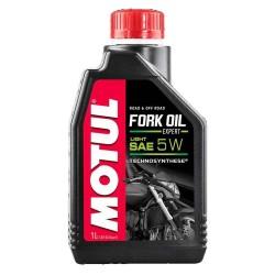MOTUL FORK OIL OLIO...