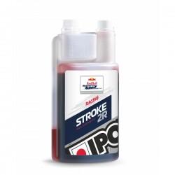 IPONE STROKE 2R RACING2T