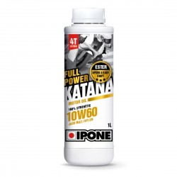 IPONE FULL POWER KATANA...