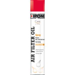 IPONE Lubrificante Spray...