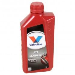 Valvoline™ ATF DEX/MERC