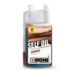 IPONE SELF OIL Sintetico 2T