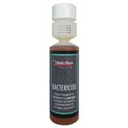 Sintoflon BACTERICIDE