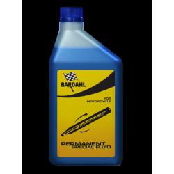 Bardahl Refrigerante - moto