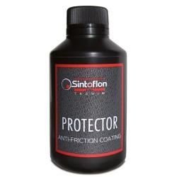 Sintoflon PROTECTOR