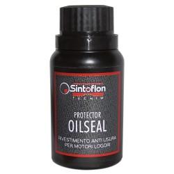 Sintoflon PROTECTOR OILSEAL
