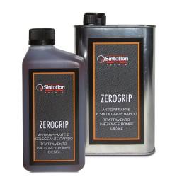 Sintoflon ZEROGRIP