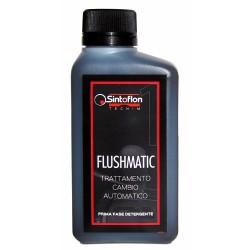 Sintoflon FLUSHMATIC
